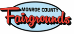 MONROE COUNTY FAIRGROUNDS, BLOOMINGTON, INDIANA